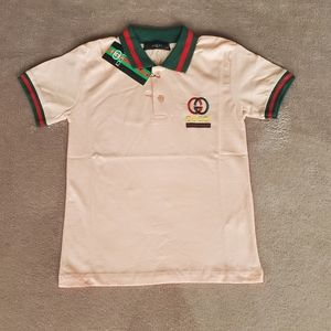 Other - POLO SHIRTS